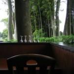 cafe 002