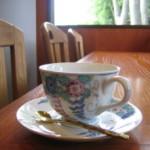 cafe 003